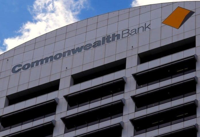 Commonwealth Bank of Australia : Australia's CBA says court approves settlement of money-laundering charges