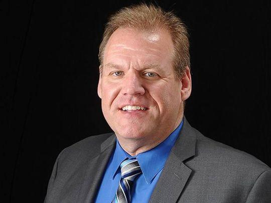 Former Clinton Township trustee found guilty of bribery