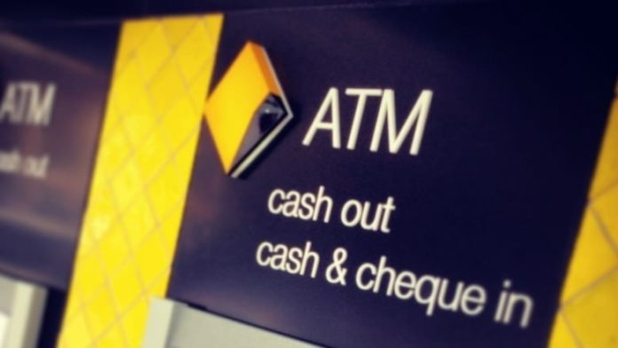 CBA to pay $700m for breaching money laundering, terrorism financing laws