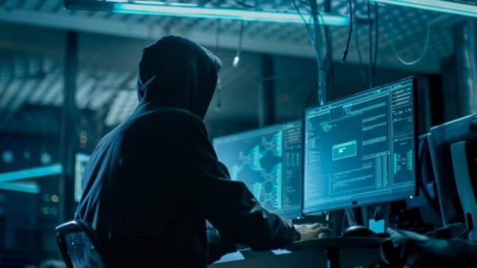 Money Laundering Links Romance Scams To Corporate Cyberattacks