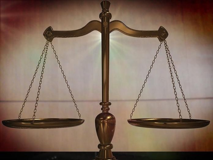 New Jersey man is third defendant found guilty of fraud in OXYwater case