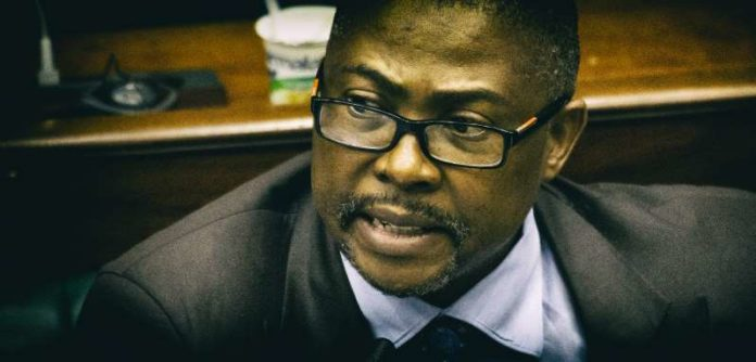 Transnet's looters on the ropes – but criminal charges need to follow swiftly