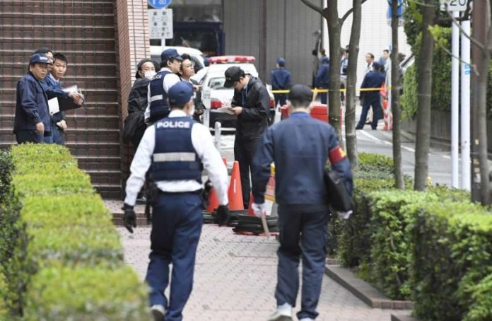Japan developing 'pre-crime' artificial intelligence to predict money laundering and terror attacks