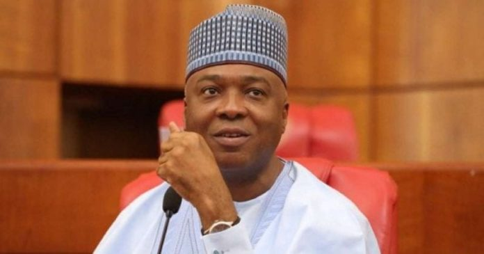 EFCC Charges Saraki's Aide And Two Others With Money Laundering 2
