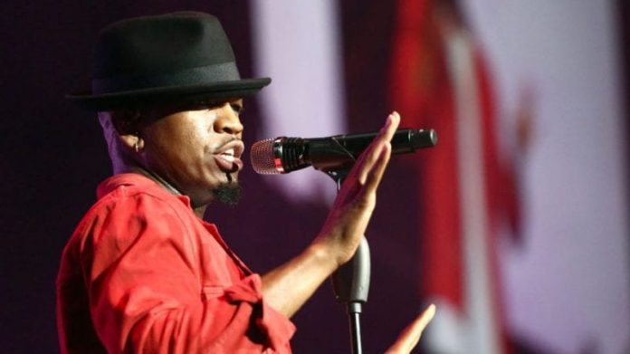 Business manager guilty of defrauding Ne-Yo, Brian McKnight