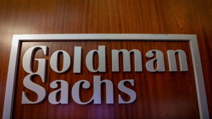 Goldman Sachs Seeks Arbitration of Whistle-Blower's Claims 2