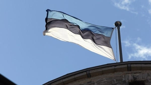 Estonia launches criminal investigation into money laundering by Putin's associates and Russian FSB