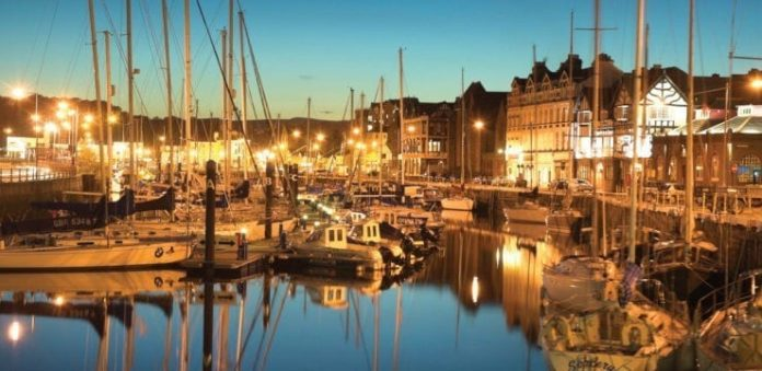 Isle of Man has less than a year to improve money laundering standards