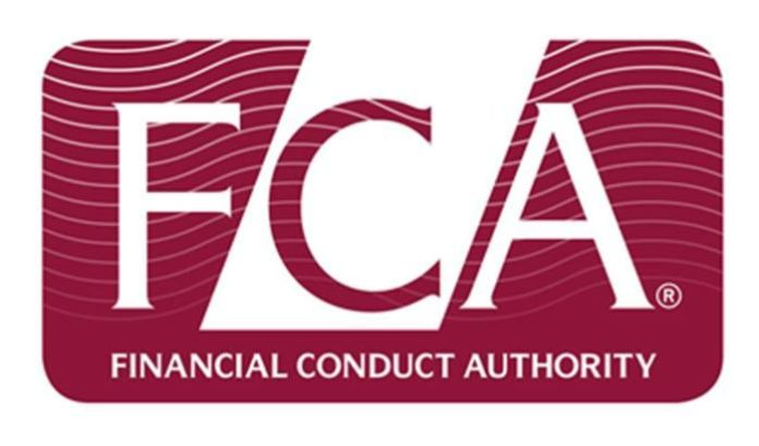 FCA focused on anti money laundering in fight against financial crime 2