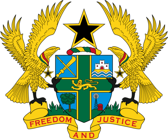 Ghana: Committee on Anti-Bribery Management System inaugurated 2
