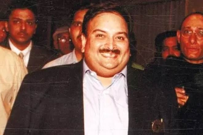 Mehul Choksi's properties are money laundering assets, says PMLA Authority
