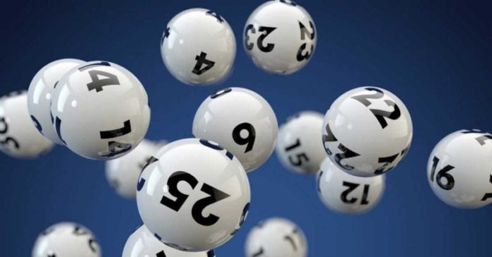 Nigeria Loses Trillions Annually to Illegal Lottery 2