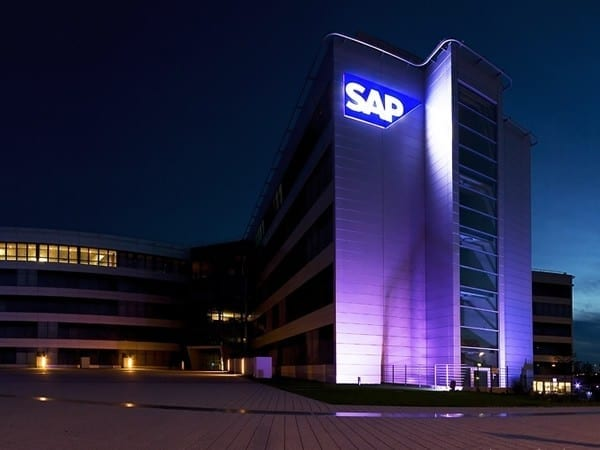 SAP faces further South African corruption probe 2