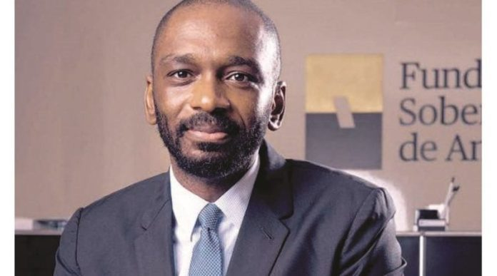 Angola ex-president's son remanded in $1.5bn corruption case 2