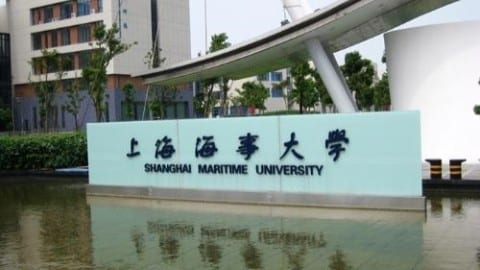 Ex-university boss charged with bribery