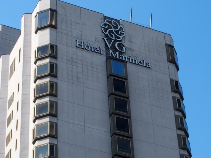 Bulgaria issues European Arrest Warrant for wealthy hotelier couple over alleged money laundering 2