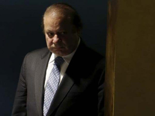 Nawaz accused of money laundering through livestock gifts