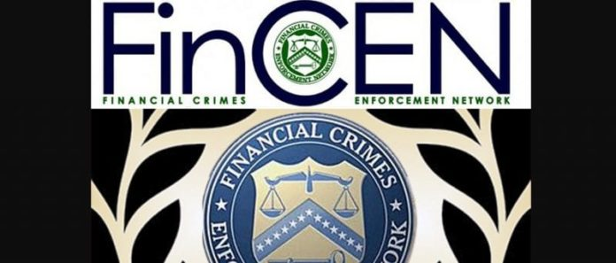 FinCEN Issues Advisory on the Iranian Regime's Attempts to Exploit Foreign Financial Systems 2