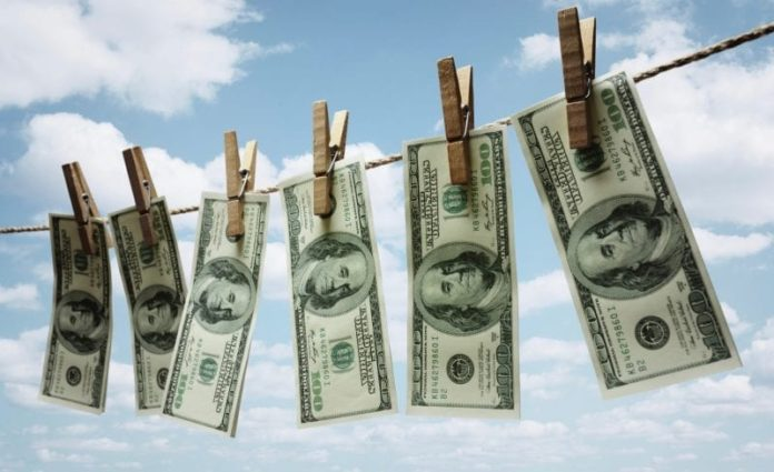 U.S. to Allow Small Banks to Pool Anti-Money Laundering Resources 2