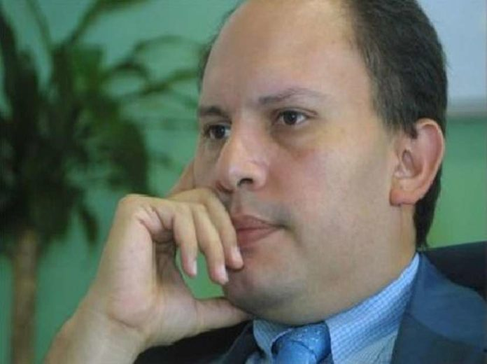 Spain: Former Venezuelan official arrested and seized properties in a Money-Laundering Investigation 2