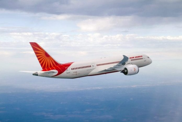 India: Enforcement Directorate Files Money Laundering Cases Into Air India Deals 2