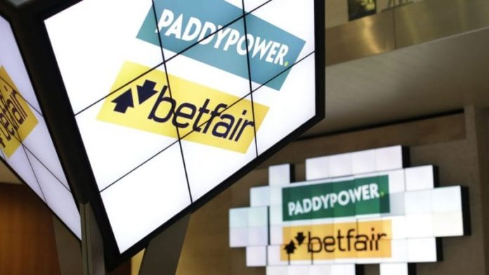 UK: Paddy Power Betfair fined £2.2m for inadequate anti-money laundering checks 2