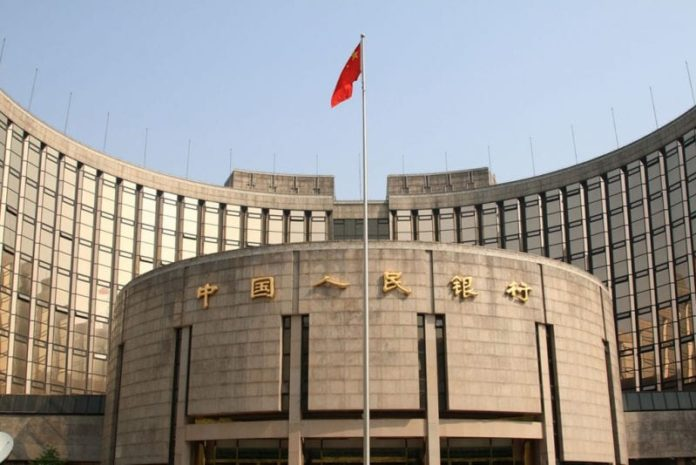 China issues rules for online financial bodies to battle money laundering 2