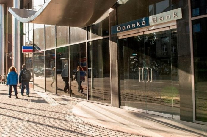 Danske Bank begins scaling back scandal-hit Estonian branch 2