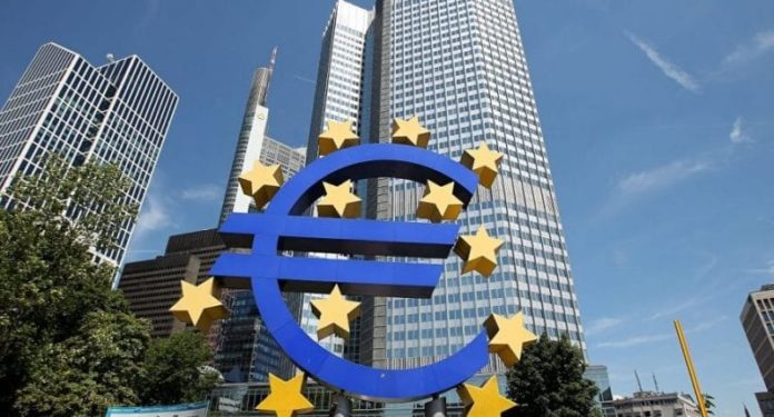 ECB calls for clearer common EU rules to combat money laundering 2