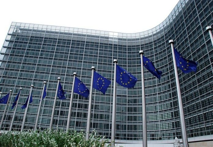 EU to act on visa-for-sale schemes after warnings of money laundering risks 2