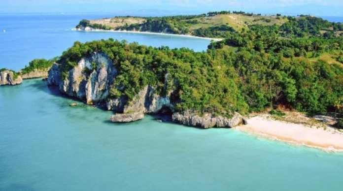 Tourism promoter charged by feds in Haiti port bribery scheme 2