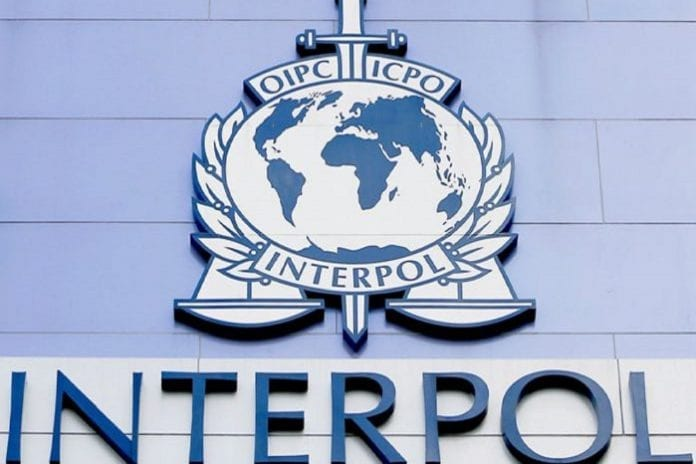 Pakistan: Money laundering mastermind and CFO of Omni Group, Aslam Masood arrested by Interpol 2