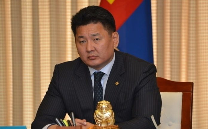 Mongolia to crack down on money laundering, terrorist financing 2