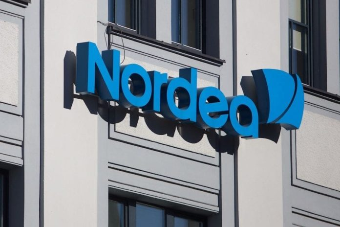 Nordea provides 95 million euro for possible fine for alleged money laundering 2