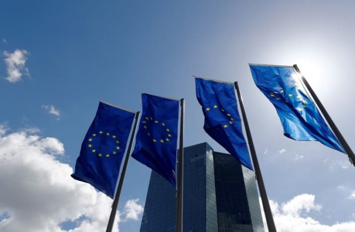 ECB calls for clearer common EU rules to combat money laundering