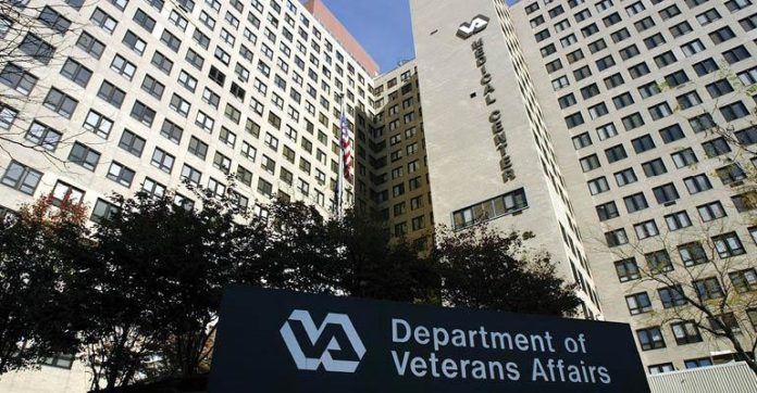 U.S: Former Veterans Affairs Official Pleads Guilty to Bribery and Fraud Charges 2