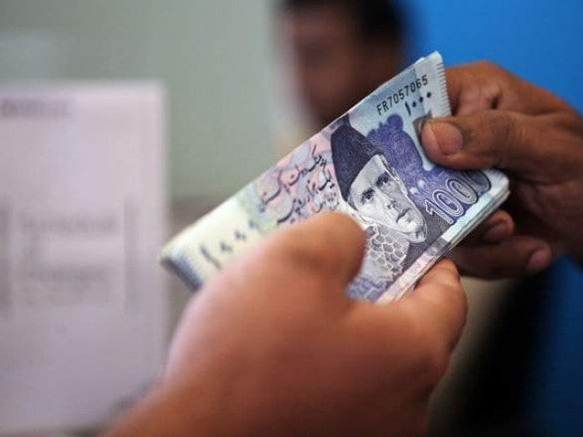 Anti-money laundering drive: Legal loopholes frustrate FIA