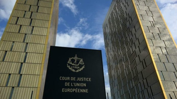 EC refers Luxembourg to court for not implementing AML directive 2