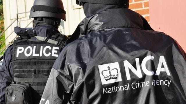 UK's NCA to freeze 95 students' bank accounts amid money laundering suspicions 2