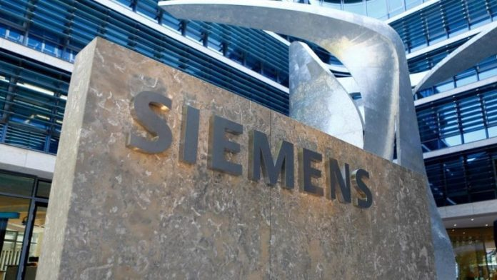 Executives of Siemens, Alstom arrested over bribery allegations in Milan subway contract