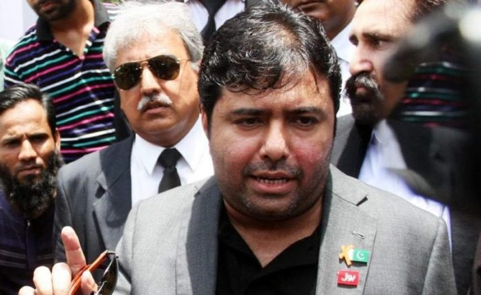 Court orders Axact CEO to attend hearings in money laundering case 2