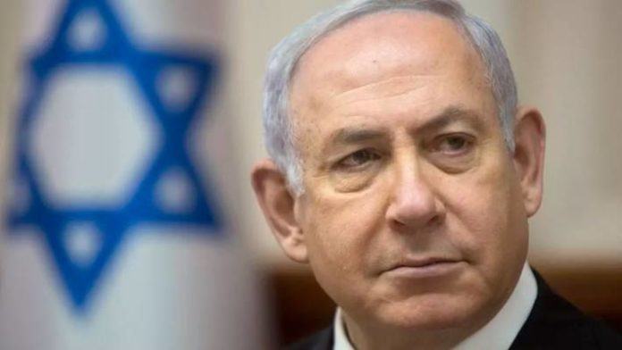 Israel: State prosecutor recommends PM Indictment for Bribery 2