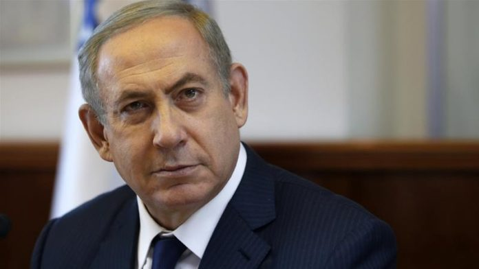 Israel: PM Benjamin Netanyahu seeks to evade corruption charges 2