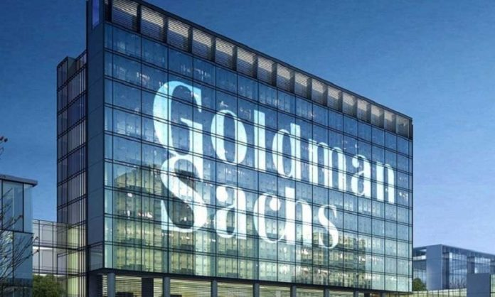 Goldman appealed to AG William Barr to avoid guilty plea in 1MDB money laundering case