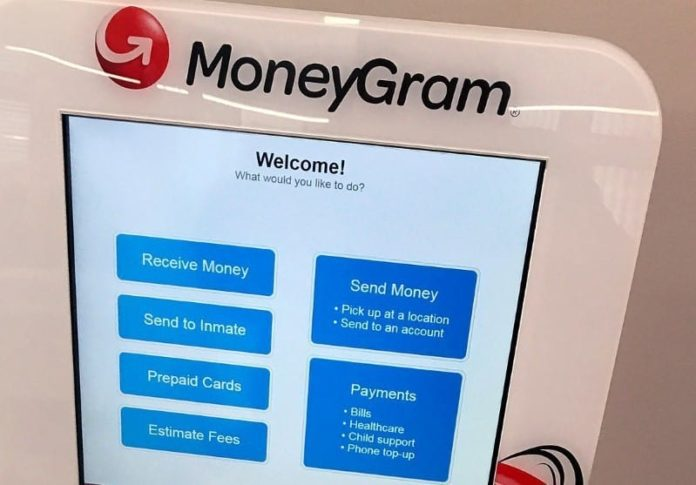 MoneyGram Pays $125 Million to Defer Prosecution for Money Laundering 2