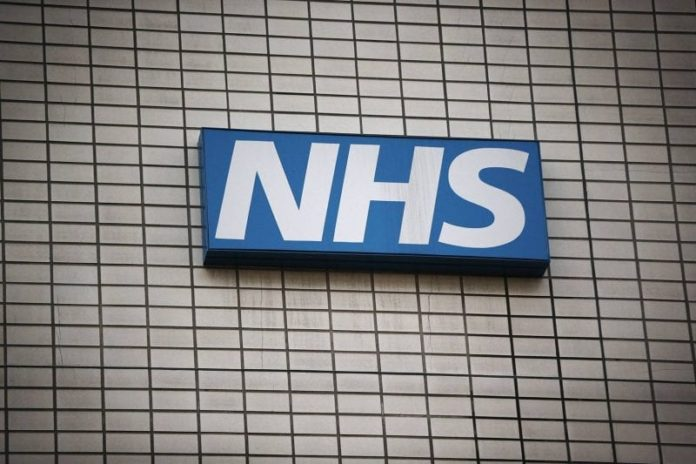 Bribery and corruption in the NHS 'being underreported' 2