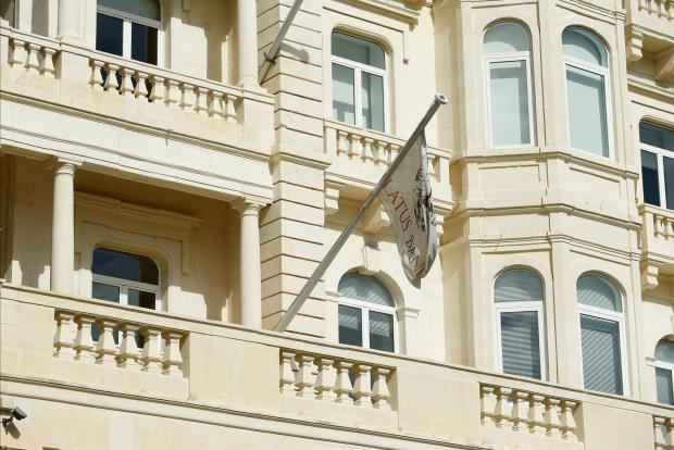 Malta: European Central Bank shuts Pilatus Bank after money laundering charges against its chairman 2