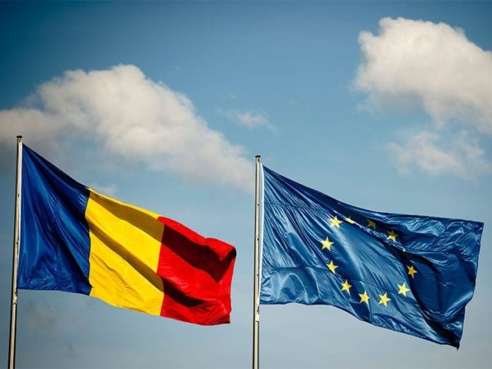 Romania challenges EC fine for not implementing AML directive 2