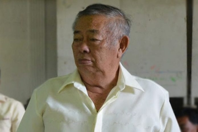 Philippines: Samal City mayor faces allegations of bribery 2