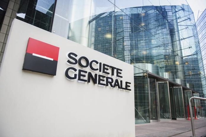 Société Générale fined $1.3 Billion to Resolve U.S. Sanctions, Money-Laundering Violations 2